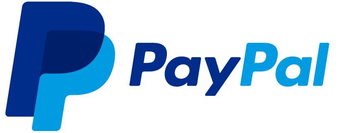 PayPal Zetor parts